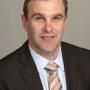 Edward Jones - Financial Advisor: Gregg T Defilippi