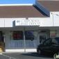 California Hair Depot - Campbell, CA