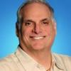 Carlo Giraulo: Allstate Insurance