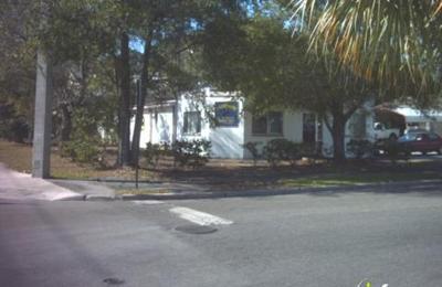 Windowman - Gainesville, FL