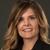 Shamra Spencer: Allstate Insurance