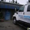 Modern Method Roofing