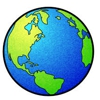 Earth Day Materials