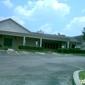 Cook-Walden/Forest Oaks Funeral Home - Austin, TX