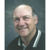 Stan Zorn - State Farm Insurance Agent