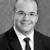 Edward Jones - Financial Advisor: Tim Latiolais