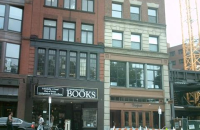 Troquet - Boston, MA