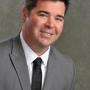 Edward Jones - Financial Advisor: William Francis