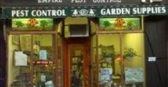 Empire Pest Control Brooklyn Ny