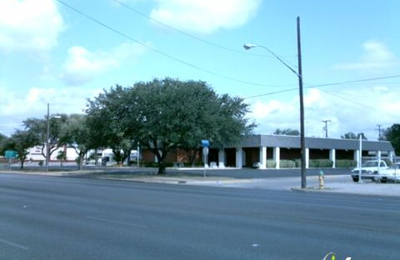 Brookehill Funeral Home - San Antonio, TX