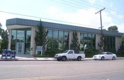 Canizalez Associates Inc - Escondido, CA