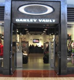 oakley outlet kenosha
