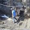 Aaron Swift Plumbing & Sewer Service