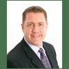 Joseph Meeks - State Farm Insurance Agent