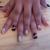 Lacquered Up Nail Salon