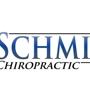 Schmitz Chiropractic
