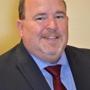 Edward Jones - Financial Advisor:  Tim Johnson