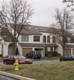 A H Davis & Son Inc - West Chester, PA