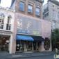 Olive Oil Shops - Charleston, SC