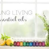 Cathy Lewis-Young Living Independent Distributor