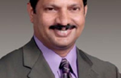 Dr. Abul W Basher, MD - New Carlisle, IN