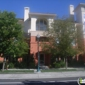 Park Place at San Mateo Apartments - San Mateo, CA