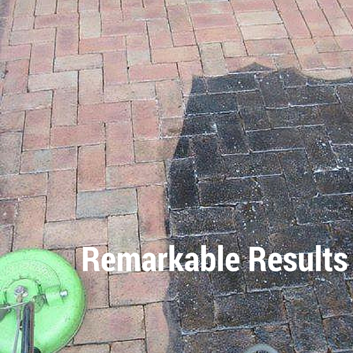 Ameri Clean Hard Surface Restoration Llc 15510 State Ave Ste 5d