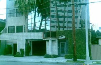 EDP Management Inc - San Diego, CA