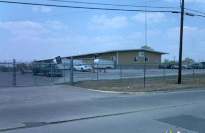 Auto Auction Texas >> Texas Lone Star Auto Auction Inc 2205 Country Club Dr Carrollton