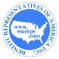 Benefits Representatives of America - Rochester, NY
