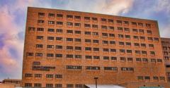 DMC Specialty Services ENT Harper Professional Building 4160 John R