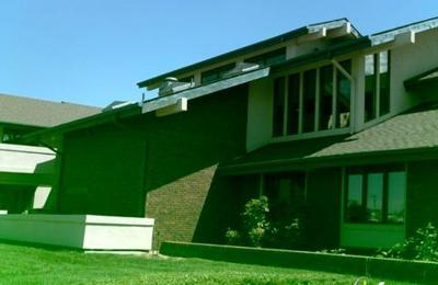 Perea Investigative Consultants - Boulder, CO
