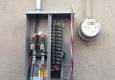 Got Watts Electric & Solar - Concord, CA