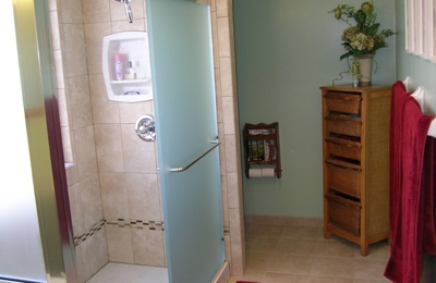 Bathroom Remodeling Indianapolis updike bathroom remodeling indianapolis, in 46227 - yp