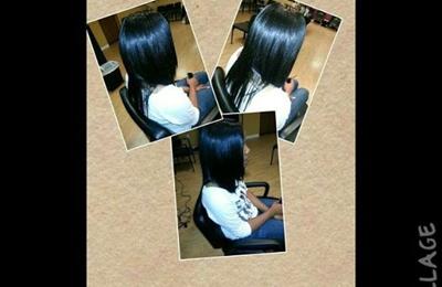 Trendz Hair Salon - Dumfries, VA
