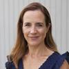 Maureen Burgess - Ameriprise Financial Services, Inc.