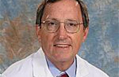 Dr. John W Pittenger, MD - Alcoa, TN