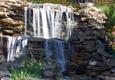 Alluvia Spa & Wellness Retreat at Cheyenne Mountain Resort - Colorado Springs, CO