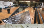 H2O Sailmakers10,000 Sq Feet Loft Facility