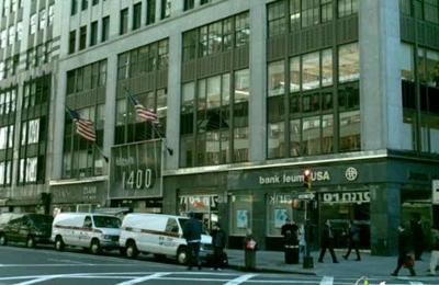 J B S Ltd - New York, NY