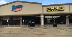Amc cash advance picture 5