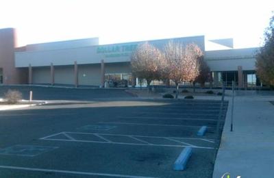 First Convenience Bank 2266 Wyoming Blvd Ne Albuquerque Nm 87112