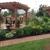 Burnham Lawn Care