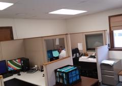 Clark & Nihill CPA's LLP - Buffalo, NY