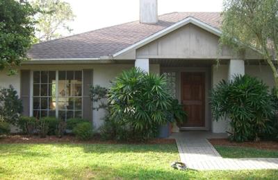 Carrollwood Window Door 6025 N Us Highway 301 Tampa Fl