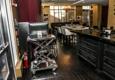Vintage Restaurant and Lounge - Boston, MA