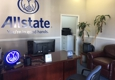 Nicole Nickols: Allstate Insurance - Stanley, NC