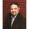 Bob Love - State Farm Insurance Agent