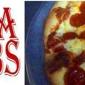 Mt Dora Pizza & Subs - Mount Dora, FL
