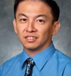 Dr. Yuyu Y Lin, MD - Redmond, WA